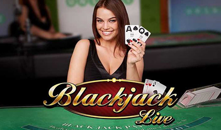 Secrets about Live Blackjack