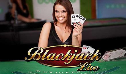 Secrets about Live Blackjack