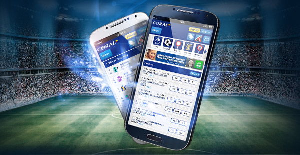 The Dirty Truth about Mobile Betting Advantages & Disadvantages
