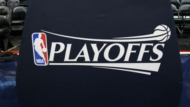 NBA Playoff 2018