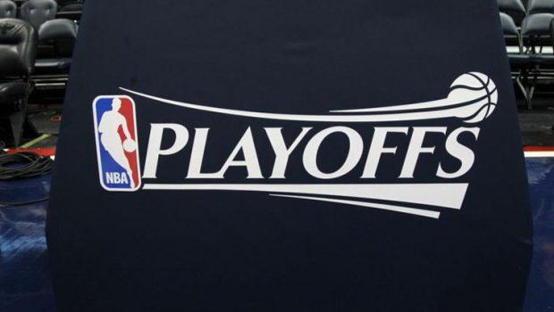 NBA Playoff 2018