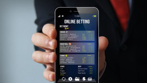 Truth about Online Betting Exposed by an Expert