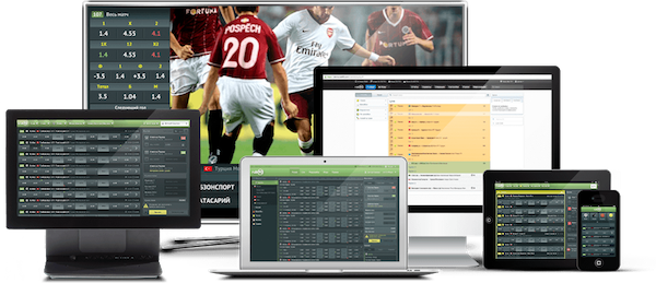 Never Before Told Stories on Online Betting Sites That You Need to Read