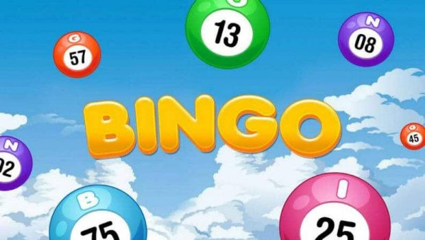 Top Why People Favor Online Bingo Secrets