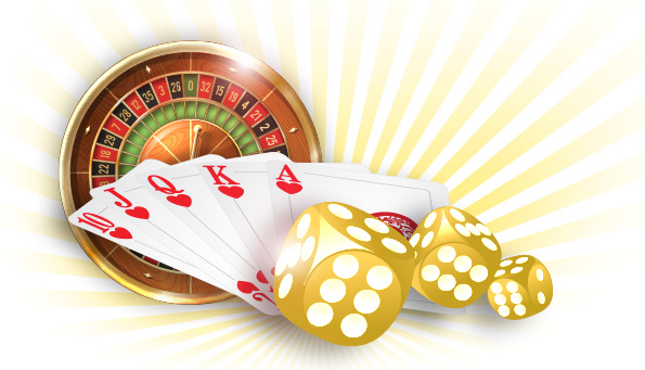 What has to be done about Online Casino before It Is Too Late