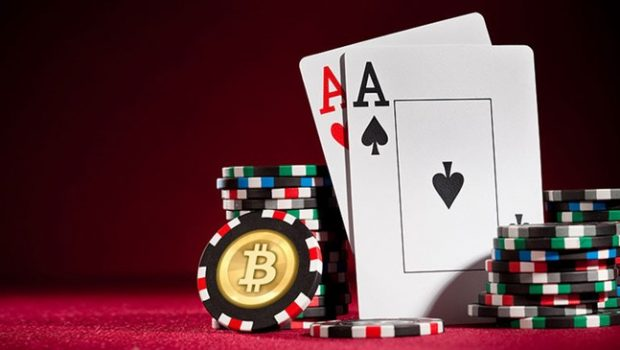 What You Need to Do About Protecting Yourself from Online Poker Cheats Before You Miss Your Chance