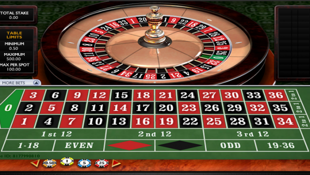 What You Need to Know About Online Roulette Tips 2018 and Why