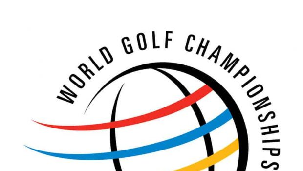 The History of Orld Golf Championships 2018 Refuted