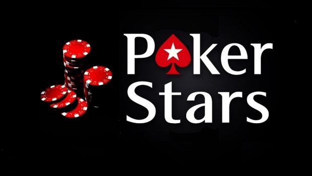 Why Everybody Is Talking About PARTNERSHIP BETWEEN POKERSTARS AND PLAY N GO…The Simple Truth Revealed