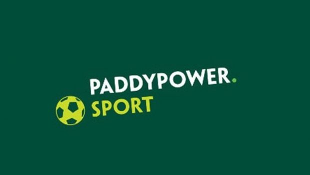 The 30-Second Trick for Free Sports Betting at Paddy power