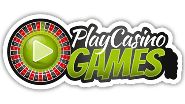 How to Play Casino Games?