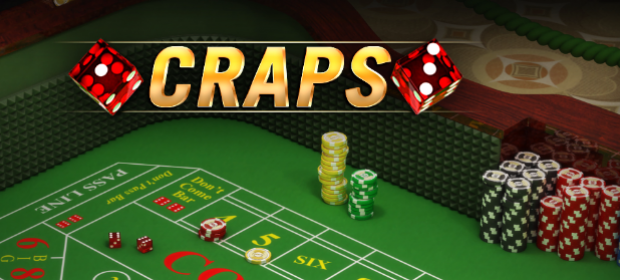 The How to Play Craps at Casino Cover Up