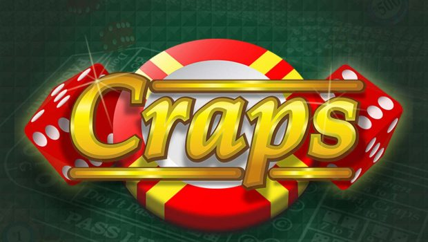 How to Play Craps for Beginners Revealed