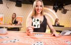 Secrets about Play Live Blackjack