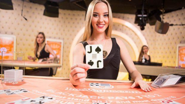 Secrets about Play Live Blackjack