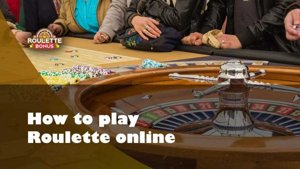 Why Absolutely Everybody Is Talking About Play Roulette Online