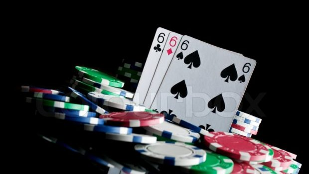 Tips for Buying the Best Poker Chips