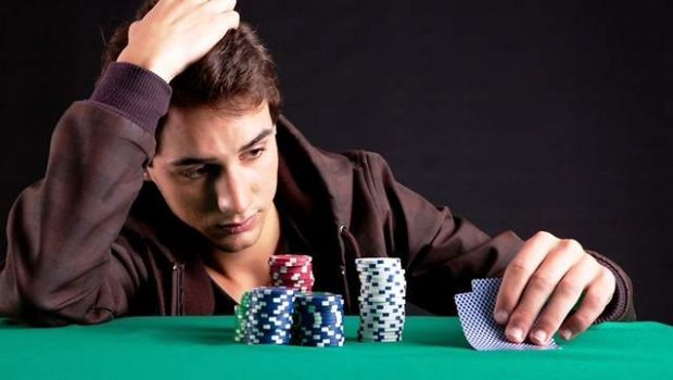 The Start of Banning Ads Is Not the Best Way to Protect Gamblers