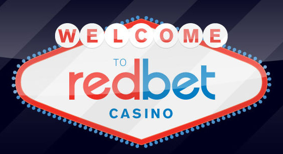 Redbet Casino Reviews