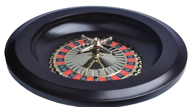 Top Roulette Secrets