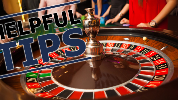 Outrageous Roulette Tips
