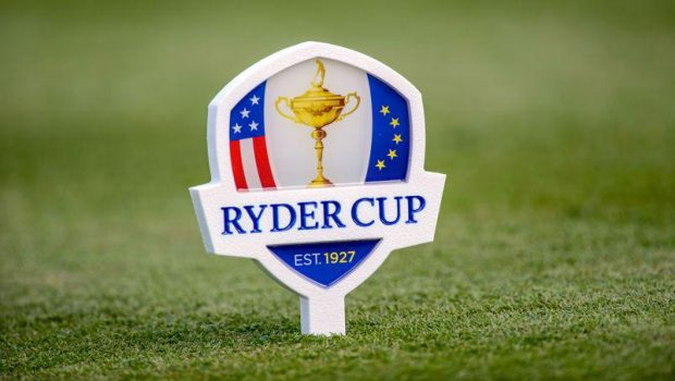 Ruthless Ryder Cup 2018 Strategies Exploited