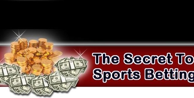 Secrets to Sports Betting in Canada