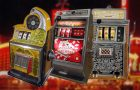 Lies You've Been Told about Slot machines