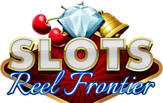 New Ideas into Slots Never Before Revealed