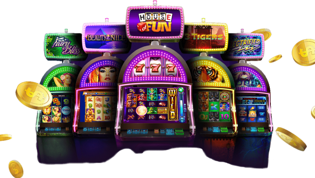 The Number One Article on Slots