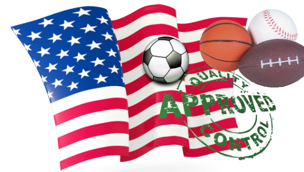 Want to Know More About USA Can Learn about Legalized Sports Betting from the UK?