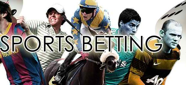 Sports Betting Reviews 2018