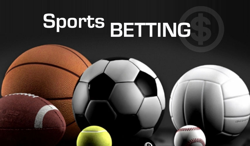 Best Online Betting Sites for American Bettors