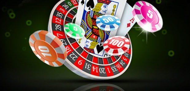 UK Casino Game