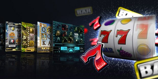 Alarming Facts about UK Online Casino Uncovered