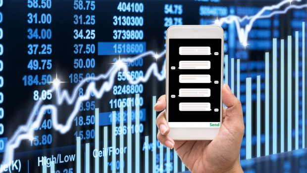 UK Spread Betting Markets