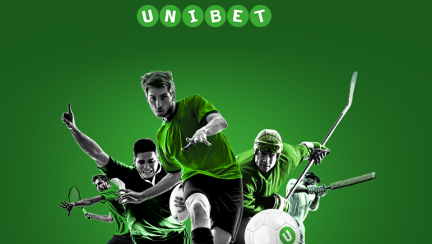 The Leaked Secret to Free Sports Betting at Unibet Disclosed
