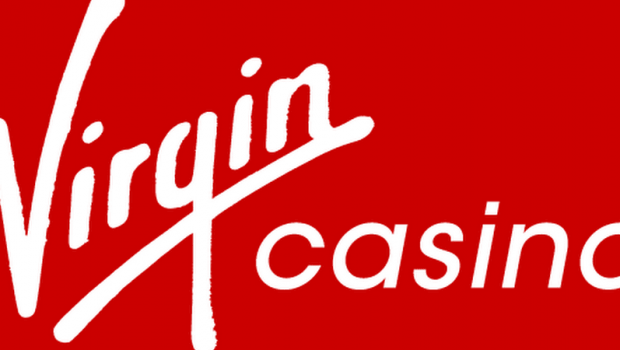 Virgin Casino Review Secrets That No One Else Knows About