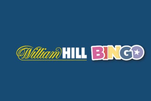 William Hill Bingo Reviews Answered and Why You Must Read Every Word of This Report