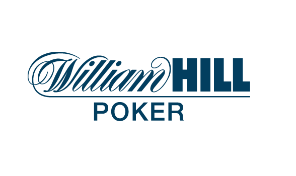 William Hill Poker Room Review Secrets