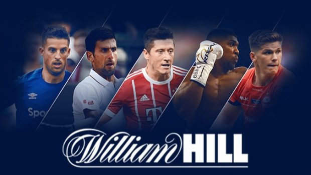 Free Sports Betting at William hill Explained