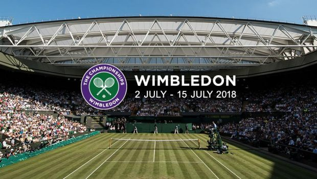 How to Choose Wimbledon 2018 Betting Online