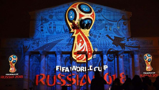 A Startling Fact about World Cup 2018 Winner Prediction Uncovered