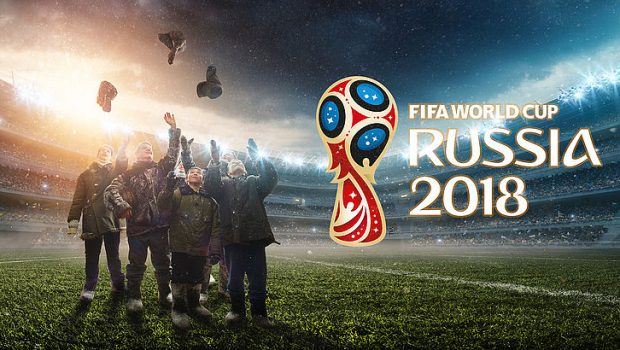 What You Need to Do About Football Betting in World Cup 2018 Before It Is Too Late