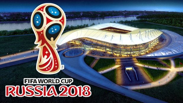 An exceptional combination bet on the 2018 World Cup! Gain of 259,532€ by betting on 12 matches