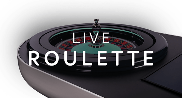 Live Casino Roulette – Is it a Scam?
