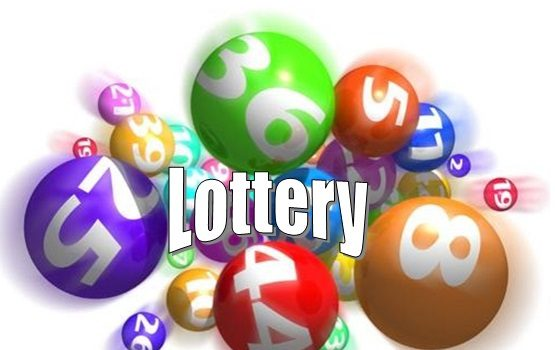 Very profitable lottery scams between 2015 and 2017
