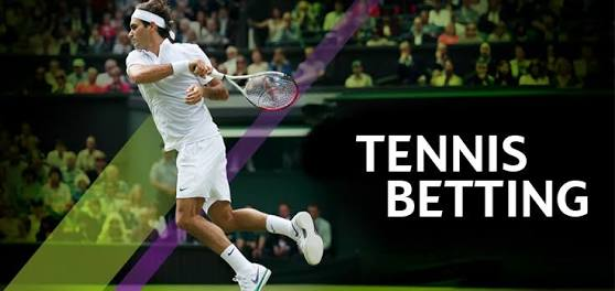 Creating your own tennis bets
