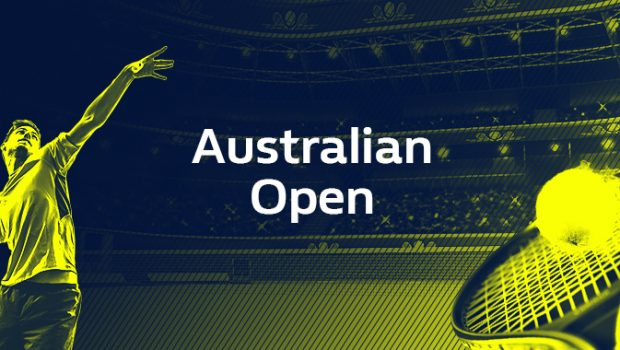 Australian Open Betting 2018 Discovered