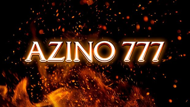 Azino777 online casino is Russia's correct online video advertiser